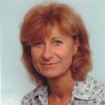 Dagmar Honert, Familienhilfe Düsseldorf
