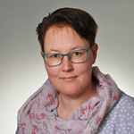 Kerstin Watteroth, dialog Düsseldorf
