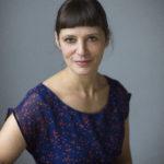 Lucie Stein, Familienhilfe Düsseldorf